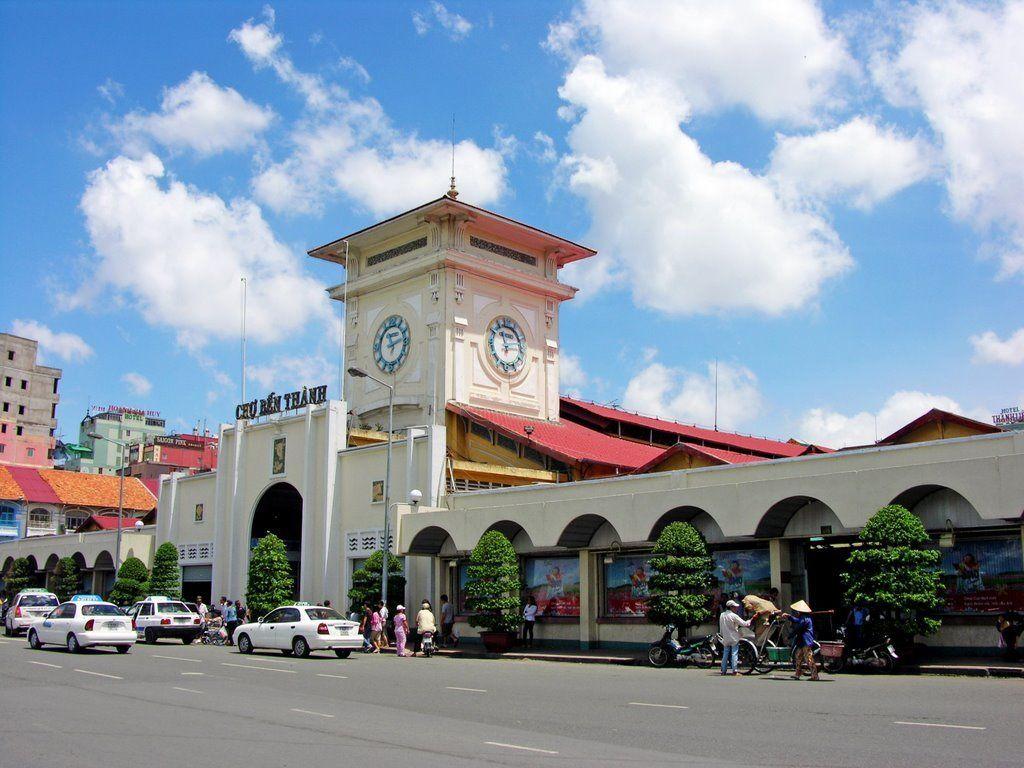 Ben-Thanh-Market-saigon-ho-chi-minh-vietnam-south-east-asia-002.jpg
