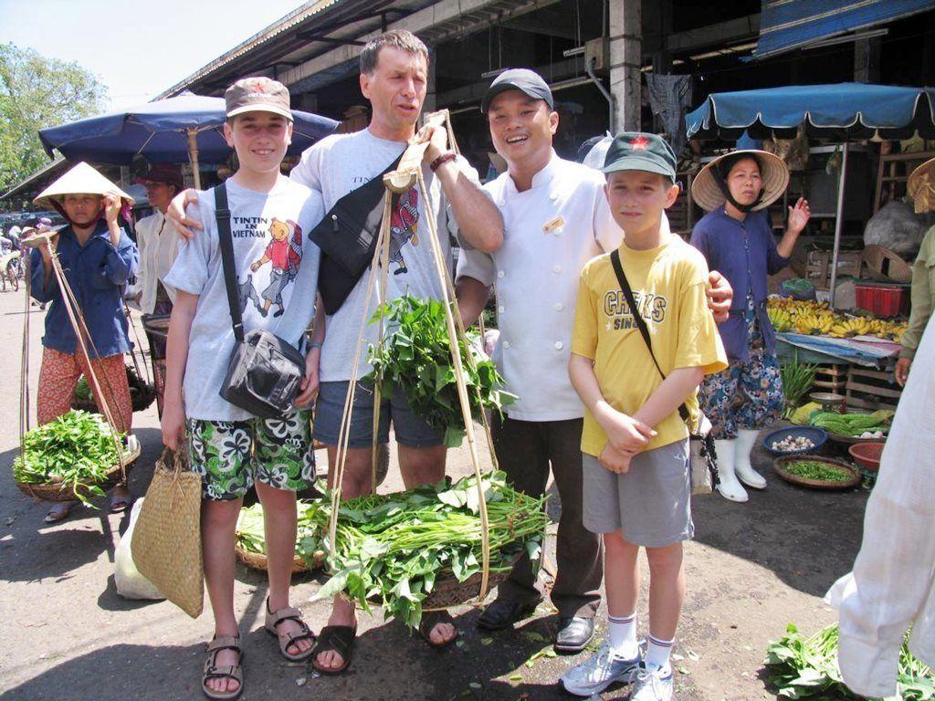cookery-class-vietnam-saigon-ho-chi-minh-cuisine-travel-group-001-1024x768.jpg