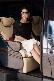 limousine_2__1571105523_54466.jpg