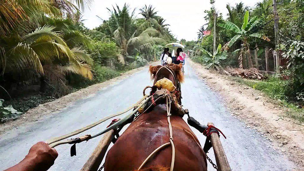 Mekong Delta Vietnam Travel Group 0004-1024x576.jpg