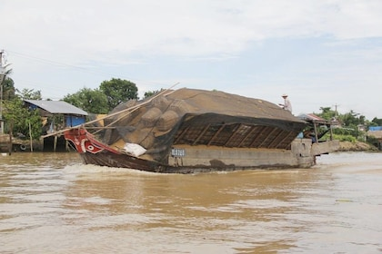 Mekong Delta Vietnam Travel Group 0001.jpg