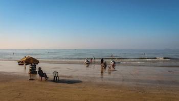 Private 2-Day Beach Tour of Mui Ne