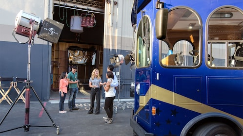 18-LOC-24814-Expedia-Image9-3200x1800_FM VIP-3 Trolley outside sstage.jpg