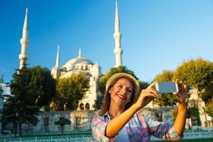 Istanbul-Excursion01.jpg
