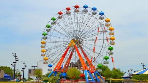 Parque de la Costa Amusement Park 10.jpg