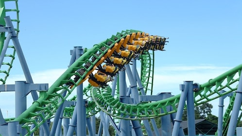 Parque de la Costa Amusement Park 08.jpg