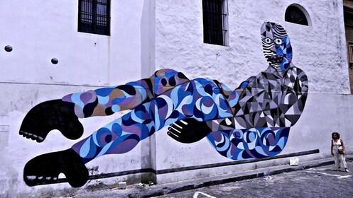 Graffiti City Tour todos 04.jpg