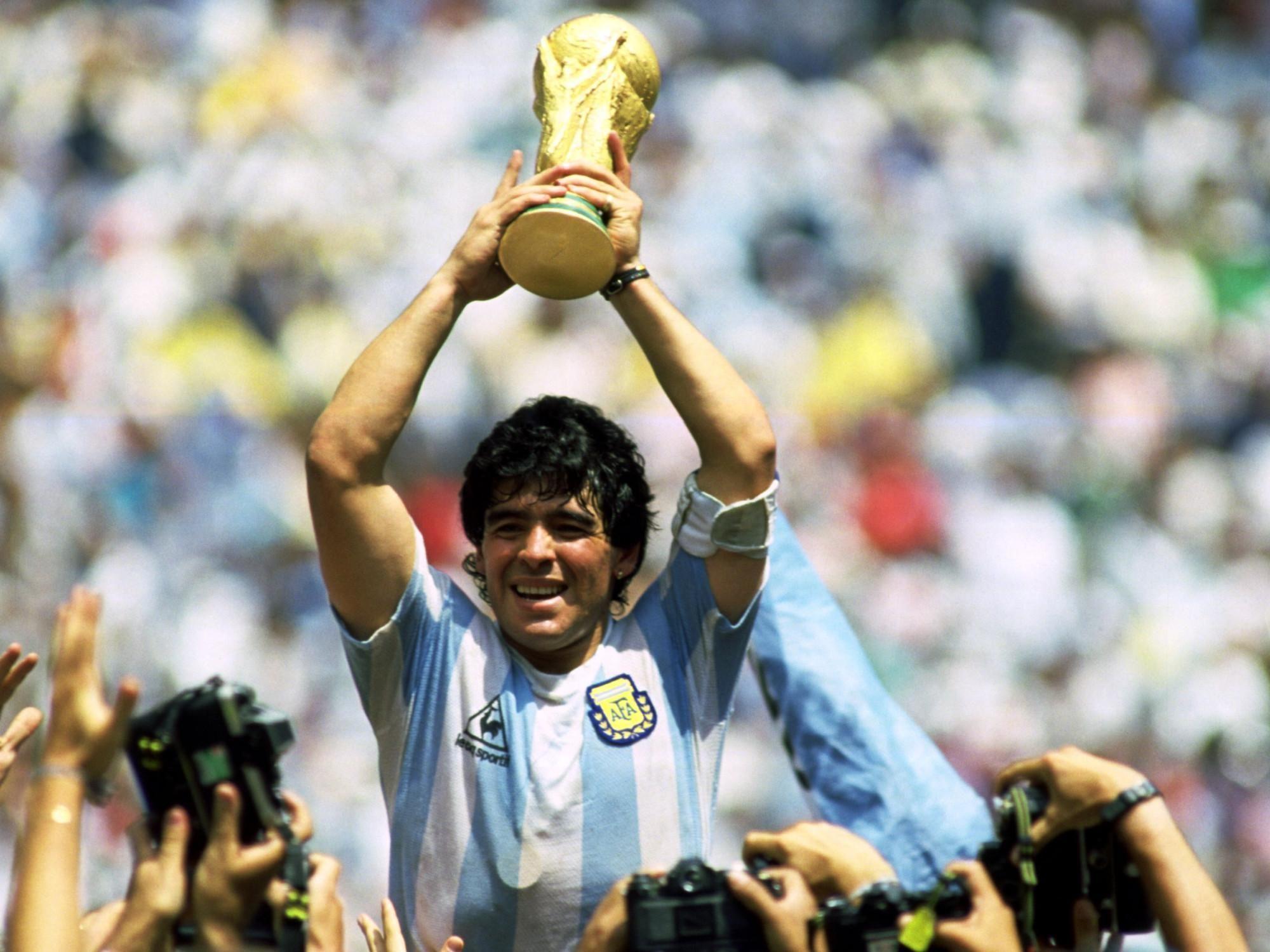 Diego Maradona Tour 06.jpg