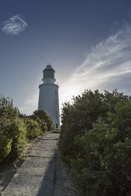 The Cape Bruny Lighthouse evening 2.jpg