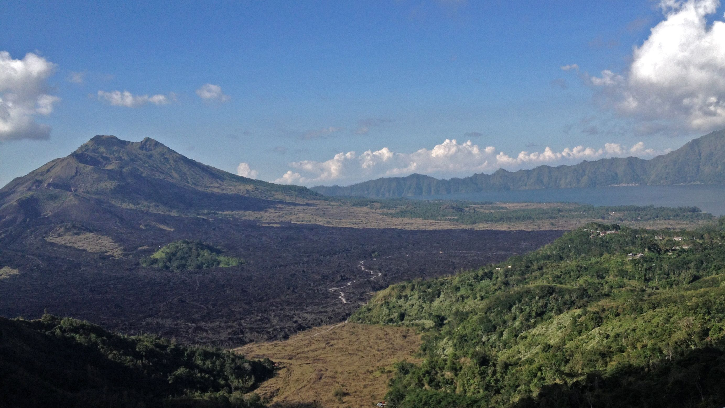Best of Bali Highlights Tour with Lunch
