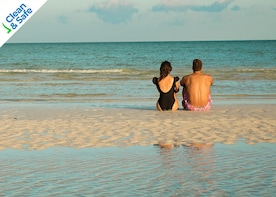 Private Tour to Holbox
