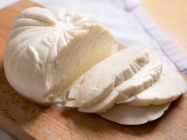 mozzarella2.jpg
