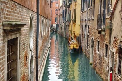 gondola8.jpg