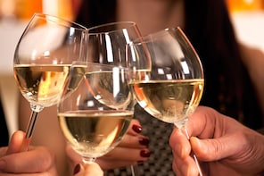 Private Car Yarra Valley Winery Tour Fixed Price 1-7people
