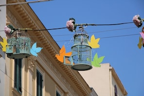 Alghero Private Walking Tour with a Local Guide