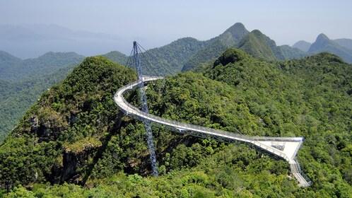 langkawi-cable-car-hanging-bridge.jpg