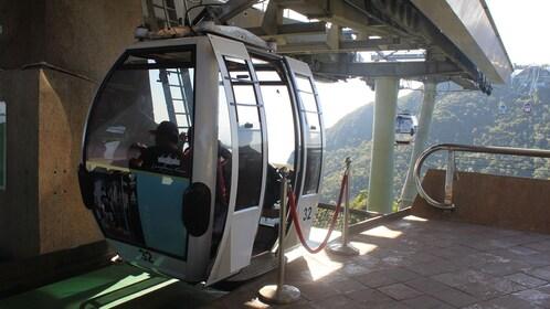 langkawi-cable-car-2.JPG
