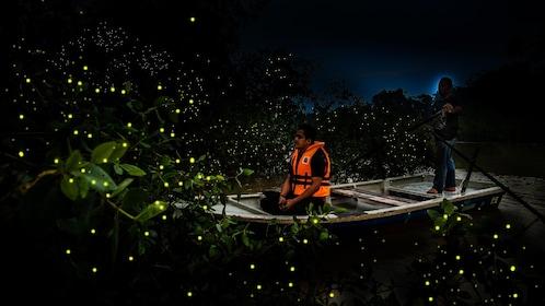 kampung-kuantan-fireflies-5.jpg
