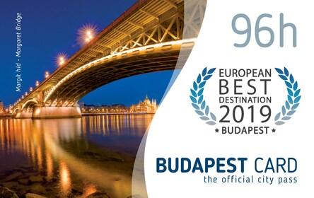 BudapestCard_2019_96a.jpg