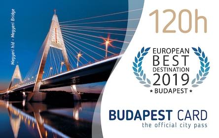 BudapestCard_2019_120a.jpg