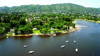 Villa Carlos Paz Tour