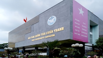Private Full-Day Tour of Ho Chi Minh City