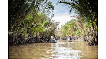 2-Day Mekong Delta Tour with Home Stay