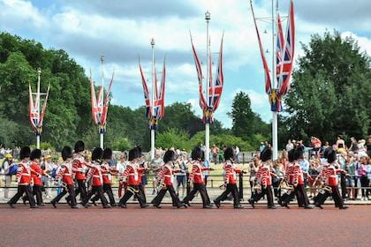 London-Crown-Jewels-t1303-008_preview.jpeg