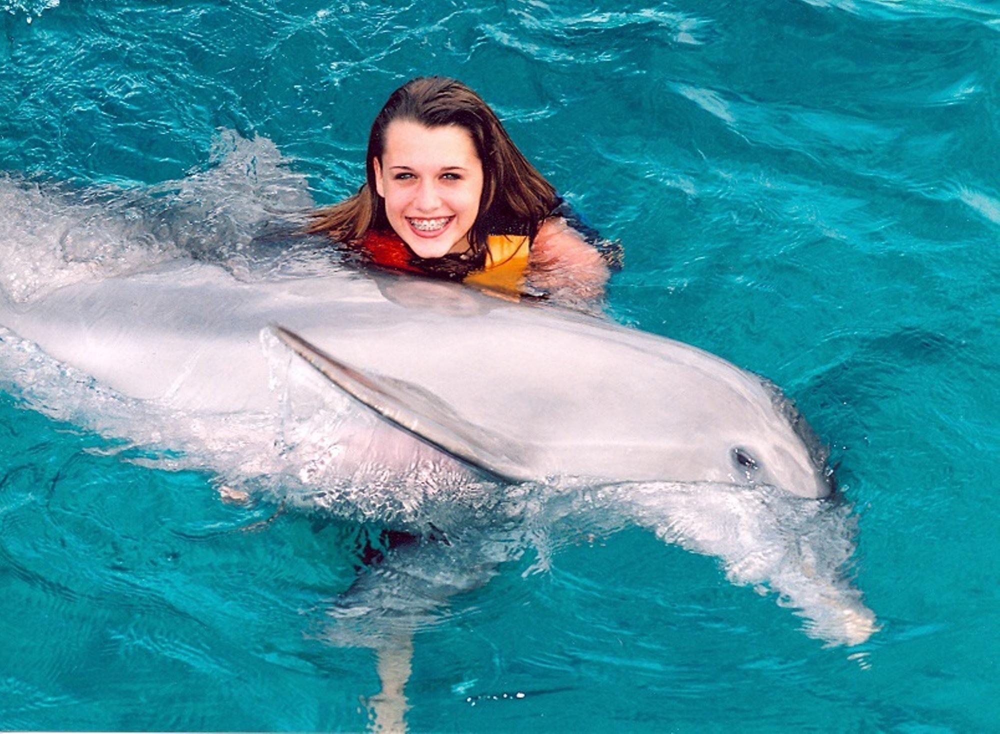 Dolphin Swim Adventure.jpg