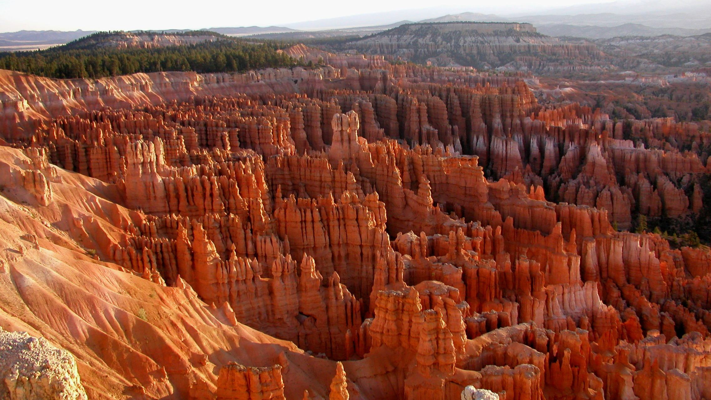 Bryce Canyon National Park Tour from Las Vegas