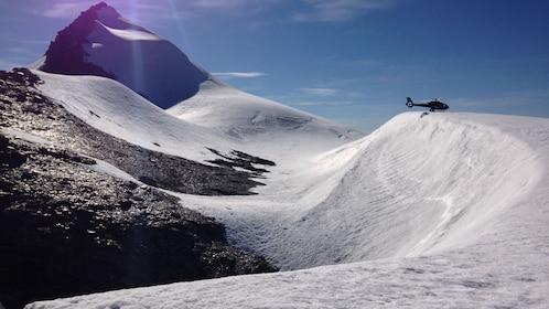 Jura Glacier in Summer.jpg