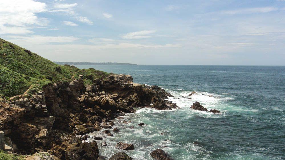 Discover Puerto Escondido