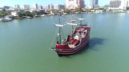 Pirate Cruise 3.jpg