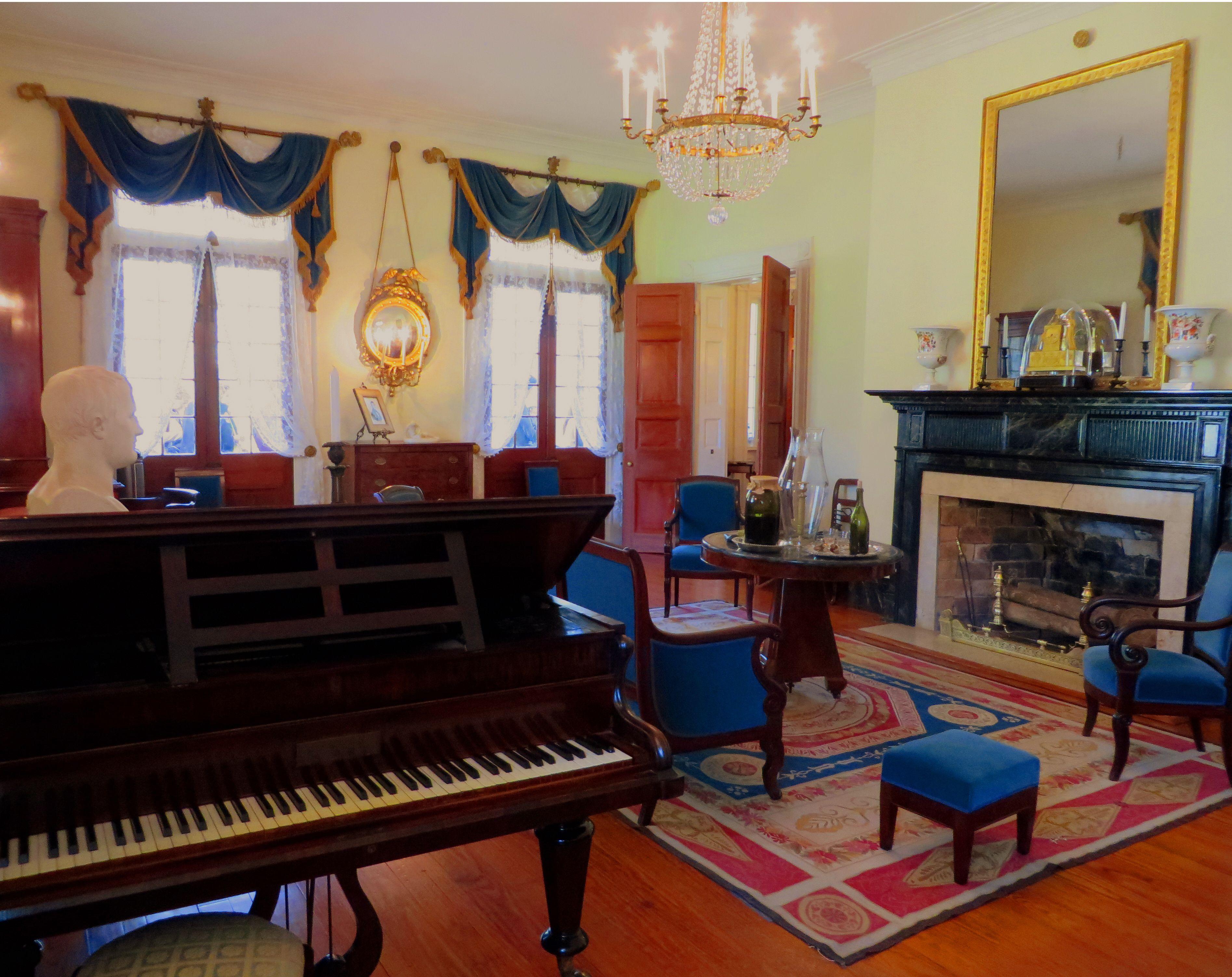 106 ABC_OA_piano parlor_edit_AMYRET.jpg