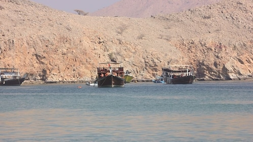 MUSANDAM SEA SAFARI-08.jpg