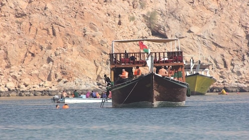 MUSANDAM SEA SAFARI-09.jpg