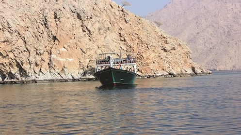 MUSANDAM SEA SAFARI-02.jpg