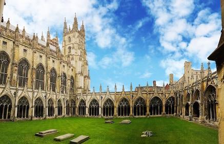 Canterbury dreamstime_l_69741600.jpg