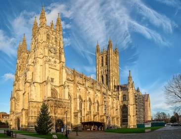 iStock-503922954 Canterbury Cathedral rs.jpg