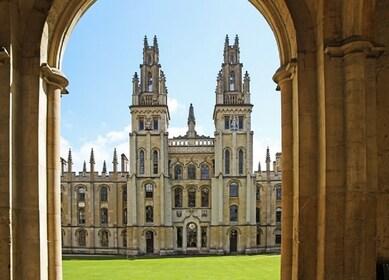 Oxford - all-souls-college-1607566.jpg
