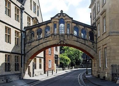 Oxford - bridge-of-sighs-1593096 ac.jpg