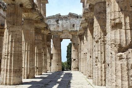 Temples+at+Paestum.jpg