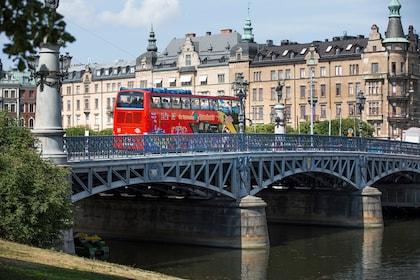 stockholm5.jpeg