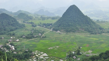 Private 2-Day Tour of Mai Chau Valley