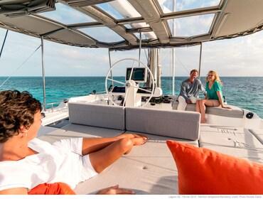 Santorini Gems Morning Cruise