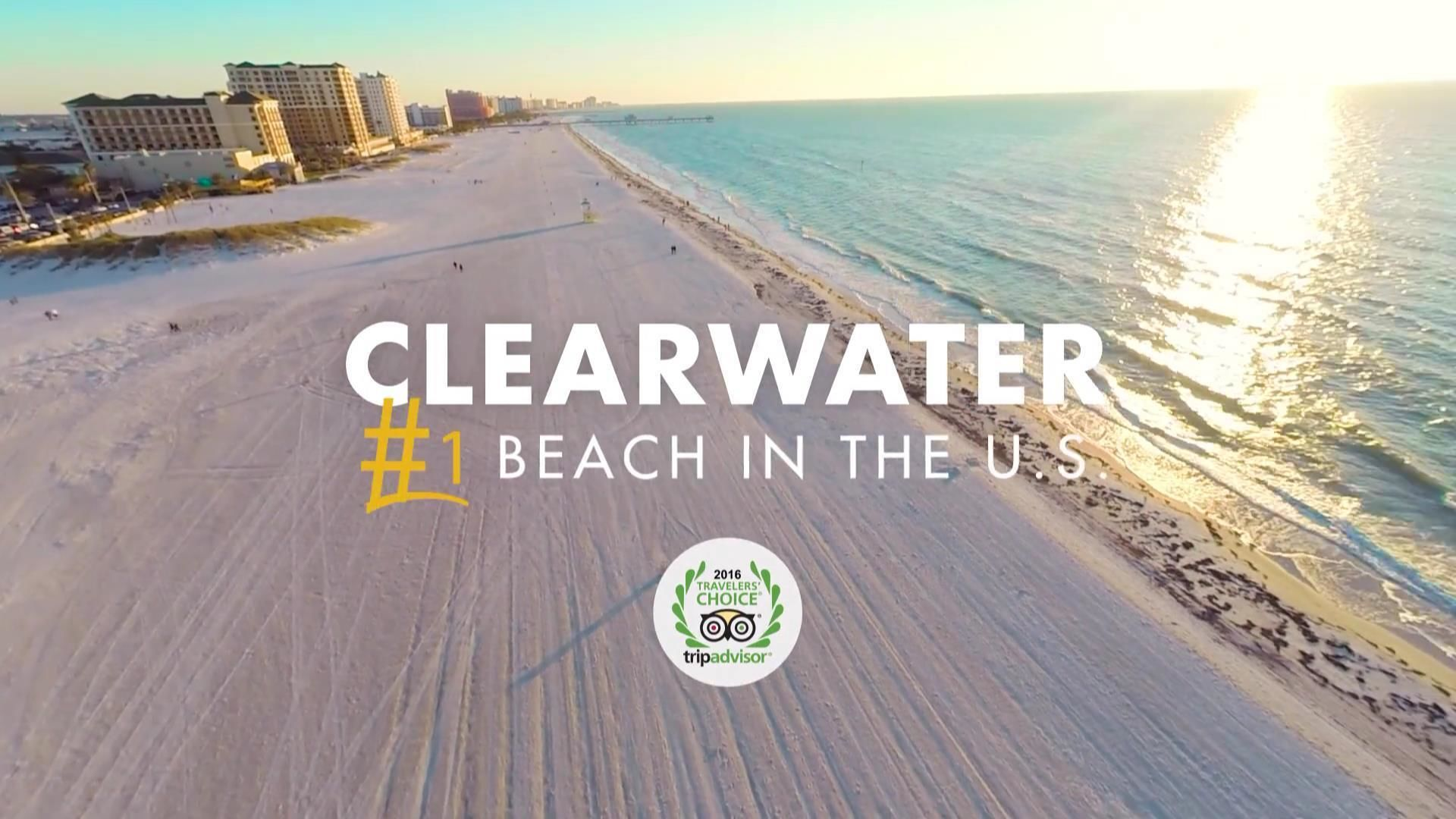 Clearwater (4).jpg