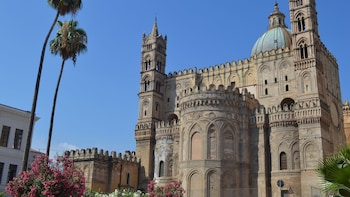 Sovereigns & People: Half-Day Palermo Walking Tour