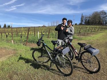 Healdsburg Cycling Wine Tour.jpg