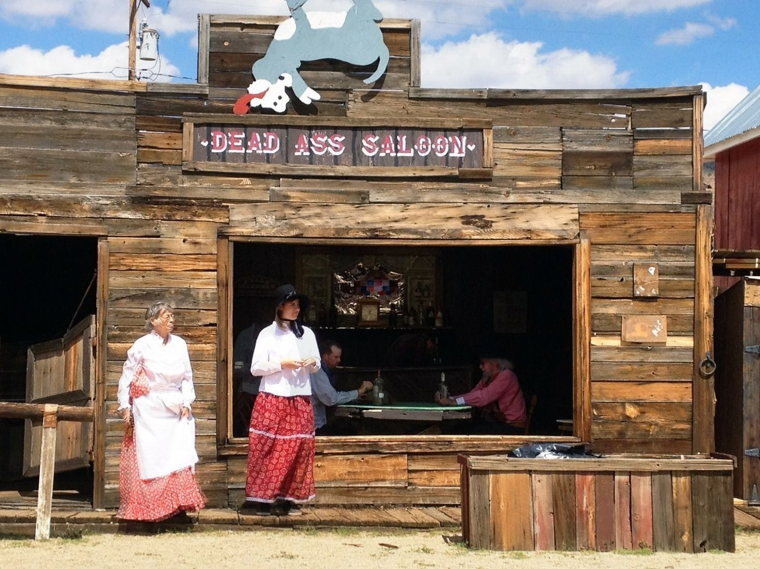 Visit an old western saloon with Bindlestiff Tours.jpg