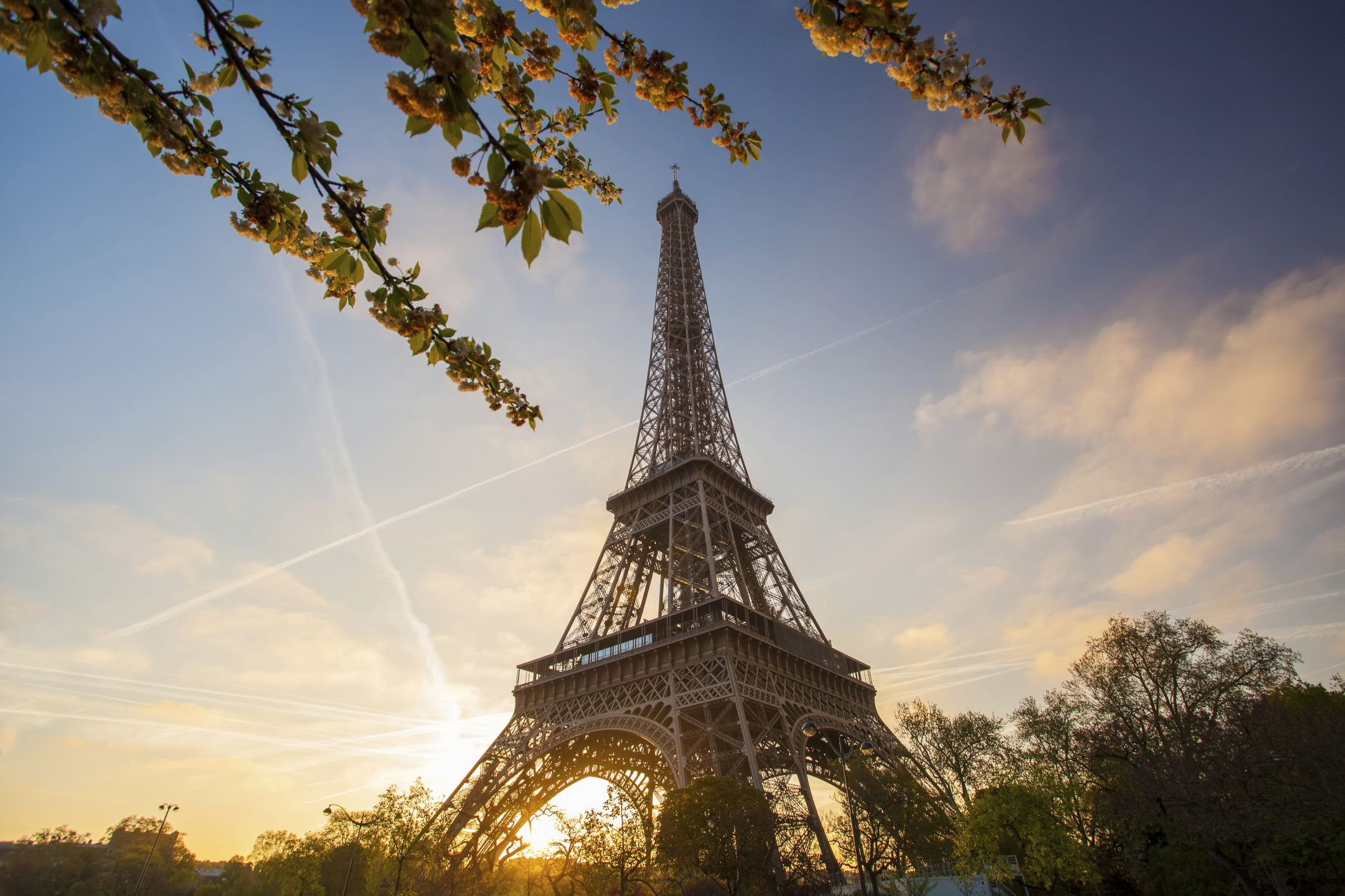 CIT-01-eiffel-tower-sunset.jpg